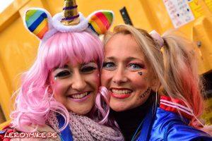 leroymike-eventfotograf-fulda-osthessen-rosenmontagsumzug-fulda-karneval-2017-03-2017-02-27-12-00-00-300x200