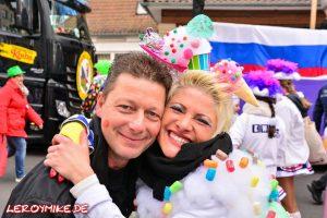 leroymike-eventfotograf-fulda-osthessen-rosenmontagsumzug-fulda-karneval-2017-05-2017-02-27-12-00-00-300x200