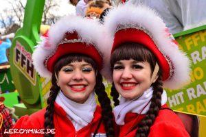 leroymike-eventfotograf-fulda-osthessen-rosenmontagsumzug-fulda-karneval-2017-07-2017-02-27-12-00-00-300x200