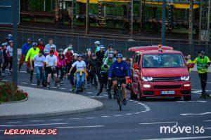 leroymike-eventfotograf-fulda-osthessen-saisonstart-der-skatenacht-fulda-07-06-2017-02-2017-06-07-23-42-01-300x200