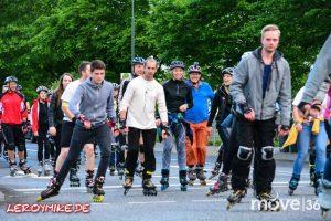 leroymike-eventfotograf-fulda-osthessen-saisonstart-der-skatenacht-fulda-07-06-2017-08-2017-06-07-23-42-01-300x200