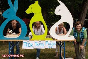 leroymike-eventfotograf-fulda-osthessen-schlaufuchs-sommerfest-schlossgarten-fulda-2017-04-2017-06-25-23-15-12-300x200