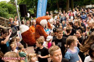 leroymike-eventfotograf-fulda-osthessen-schlaufuchs-sommerfest-schlossgarten-fulda-2017-06-2017-06-25-23-15-12-300x200
