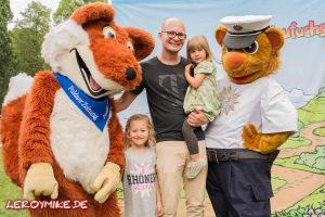 leroymike-eventfotograf-fulda-osthessen-schlaufuchs-sommerfest-schlossgarten-fulda-2017-08-2017-06-25-23-15-12-300x200