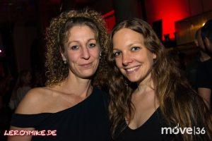 leroymike-eventfotograf-fulda-osthessen-season-opening-ideal-clubnight-08-09-17-03-2017-09-09-02-39-37-300x200
