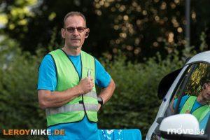 leroymike-eventfotograf-fulda-osthessen-skatenight-fulda-14-08-19-3-2019-08-15-10-19-34-300x200