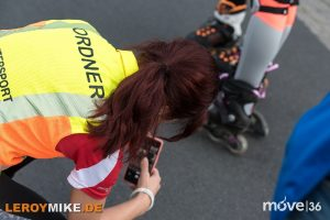leroymike-eventfotograf-fulda-osthessen-skatenight-fulda-14-08-19-6-2019-08-15-10-19-34-300x200