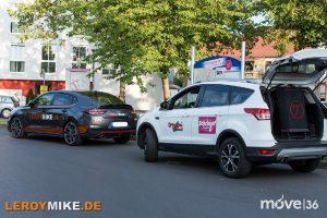 leroymike-eventfotograf-fulda-osthessen-skatenight-fulda-14-08-19-7-2019-08-15-10-19-34-300x200