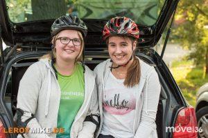 leroymike-eventfotograf-fulda-osthessen-skatenight-fulda-14-08-19-8-2019-08-15-10-19-34-300x200