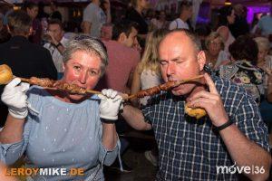 leroymike-eventfotograf-fulda-osthessen-stadtfest-fulda-2019-alles-90er-show-museumshof-4-2019-06-29-12-01-49-300x200