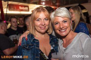 leroymike-eventfotograf-fulda-osthessen-stadtfest-fulda-2019-alles-90er-show-museumshof-5-2019-06-29-12-01-49-300x200