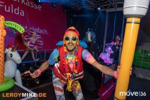 leroymike-eventfotograf-fulda-osthessen-stadtfest-fulda-2019-alles-90er-show-museumshof-6-2019-06-29-12-01-49-300x200