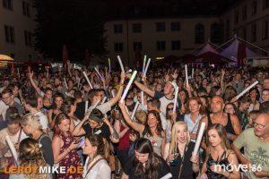 leroymike-eventfotograf-fulda-osthessen-stadtfest-fulda-2019-alles-90er-show-museumshof-7-2019-06-29-12-01-49-300x200