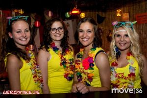 leroymike-eventfotograf-fulda-osthessen-super-beach-party-29-07-2017-02-2017-07-30-02-51-24-300x200