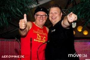 leroymike-eventfotograf-fulda-osthessen-super-beach-party-29-07-2017-03-2017-07-30-02-51-24-300x200