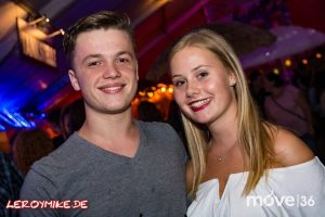 leroymike-eventfotograf-fulda-osthessen-super-beach-party-29-07-2017-05-2017-07-30-02-51-24-300x200