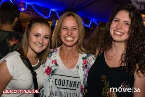 leroymike-eventfotograf-fulda-osthessen-super-beach-party-29-07-2017-07-2017-07-30-02-51-24-300x200