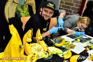 leroymike-eventfotograf-fulda-osthessen-tattoo-convention-fulda-2018-03-2018-02-17-20-21-26-300x201