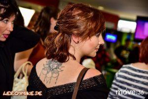 leroymike-eventfotograf-fulda-osthessen-tattoo-convention-fulda-2018-08-2018-02-17-20-21-26-300x201