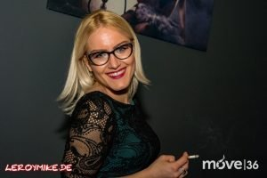 leroymike-eventfotograf-fulda-osthessen-the-balkan-diamonds-night-02-09-2017-08-2017-09-03-03-26-11-300x200