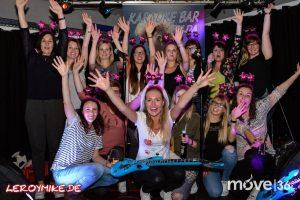 leroymike-eventfotograf-fulda-osthessen-zweite-karaoke-party-im-bulls-and-balls-fulda-01-07-17-01-2017-07-02-11-49-21-300x200