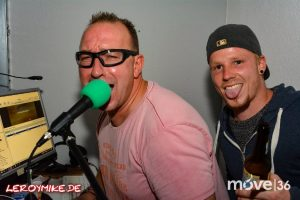 leroymike-eventfotograf-fulda-osthessen-zweite-karaoke-party-im-bulls-and-balls-fulda-01-07-17-02-2017-07-02-11-49-21-300x200