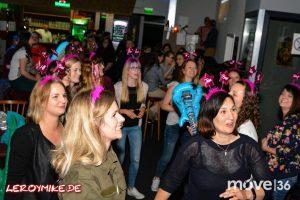leroymike-eventfotograf-fulda-osthessen-zweite-karaoke-party-im-bulls-and-balls-fulda-01-07-17-03-2017-07-02-11-49-21-300x200