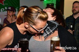 leroymike-eventfotograf-fulda-osthessen-zweite-karaoke-party-im-bulls-and-balls-fulda-01-07-17-04-2017-07-02-11-49-21-300x200