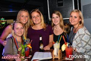 leroymike-eventfotograf-fulda-osthessen-zweite-karaoke-party-im-bulls-and-balls-fulda-01-07-17-05-2017-07-02-11-49-21-300x200