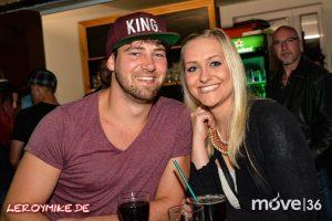 leroymike-eventfotograf-fulda-osthessen-zweite-karaoke-party-im-bulls-and-balls-fulda-01-07-17-06-2017-07-02-11-49-21-300x200