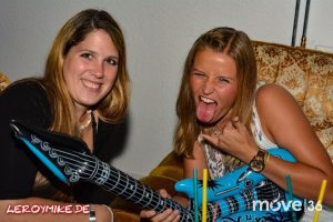 leroymike-eventfotograf-fulda-osthessen-zweite-karaoke-party-im-bulls-and-balls-fulda-01-07-17-07-2017-07-02-11-49-21-300x200