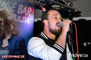 leroymike-eventfotograf-fulda-osthessen-zweite-karaoke-party-im-bulls-and-balls-fulda-01-07-17-08-2017-07-02-11-49-21-300x200