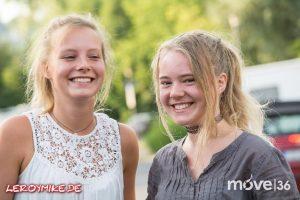 leroymike-eventfotograf-fulda-osthessen-zweite-skatenacht-fulda-21-06-2017-05-2017-06-22-00-21-31-300x200