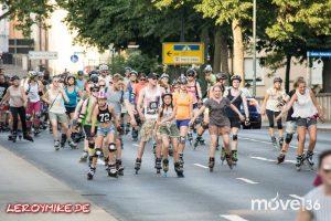 leroymike-eventfotograf-fulda-osthessen-zweite-skatenacht-fulda-21-06-2017-08-2017-06-22-00-21-31-300x200