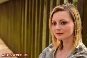 leroymike-eventfotograf-fulda-outdoor-shooting-shaleen-aus-north-carolina-in-fulda-05-2017-05-04-16-39-15-300x200