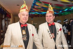 leroymike-eventfotograf-fulda-petersberger-schlager--tanznacht-2020-3-2020-01-19-14-14-20-300x200