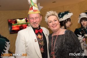 leroymike-eventfotograf-fulda-petersberger-schlager--tanznacht-2020-4-2020-01-19-14-14-20-300x200