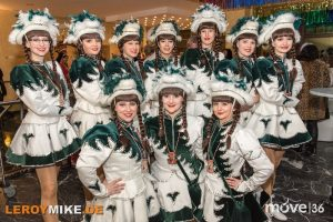 leroymike-eventfotograf-fulda-petersberger-schlager--tanznacht-2020-5-2020-01-19-14-14-20-300x200