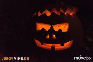 leroymike-eventfotograf-fulda-pride36-goes-halloween-2019-6-2019-10-27-12-23-25-300x200