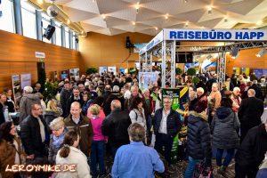 leroymike-eventfotograf-fulda-reisefieber-18-02-18-01-2018-02-18-19-30-18-300x200