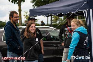 leroymike-eventfotograf-fulda-rennspektakel-auf-dem-messegelaende-fulda-19-08-2017-04-2017-08-20-18-12-08-300x200