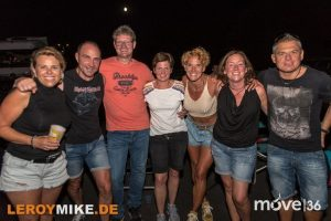 leroymike-eventfotograf-fulda-rock-im-industriepark-1-300x200