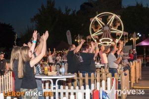 leroymike-eventfotograf-fulda-rock-im-industriepark-4-300x200