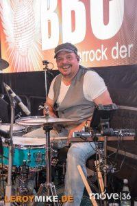 leroymike-eventfotograf-fulda-rock-im-industriepark-6-200x300