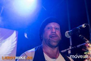 leroymike-eventfotograf-fulda-rock-im-industriepark-8-300x200