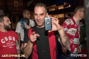 leroymike-eventfotograf-fulda-rockabilly-psychosis-3-2018-11-03-10-57-08-300x200