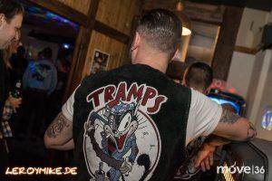 leroymike-eventfotograf-fulda-rockabilly-psychosis-8-2018-11-03-10-57-08-300x200