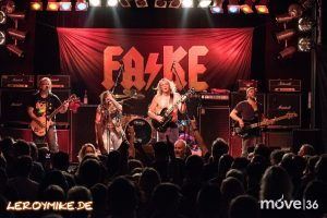 leroymike-eventfotograf-fulda-rocktoberfest-2018-1-2018-10-03-09-38-38-300x200