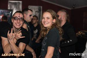 leroymike-eventfotograf-fulda-rocktoberfest-2018-2-2018-10-03-09-38-38-300x200