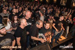 leroymike-eventfotograf-fulda-rocktoberfest-2018-3-2018-10-03-09-38-38-300x200